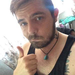 Андрей, 32 года, Братск