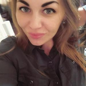 Марго, 34 года, Тайга