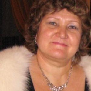Клаввия, 66 лет, Казань