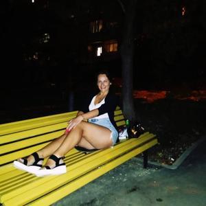 Елена, 35 лет, Симферополь