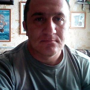 Артем Сметанин, 40 лет, Артемовский