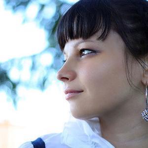 Милена, 38 лет, Ачинск