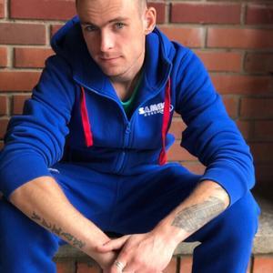 Сергей, 31 год, Евпатория