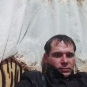 Игорь, 34 года, Ленинское
