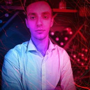 Elendsi, 28 лет, Магнитогорск