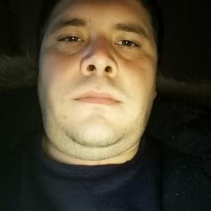Владимир, 32 года, Бирск