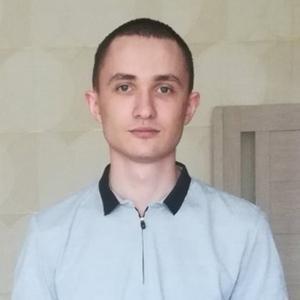 Максим, 24 года, Ангарск