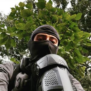 Viktor, 31 год, Ростов-на-Дону