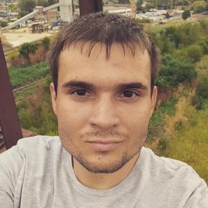Рома, 35 лет, Тихорецк