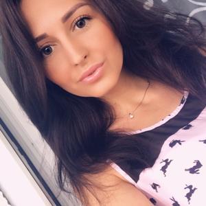 Анастасия, 31 год, Рыбинск