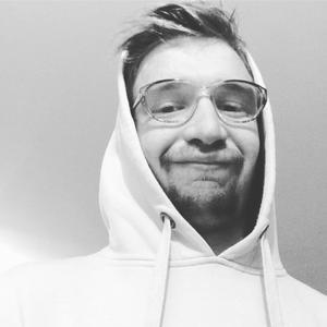 Ivan, 24 года, Суздаль