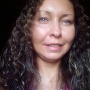 Ирина Курникова, 43 года, Иваново