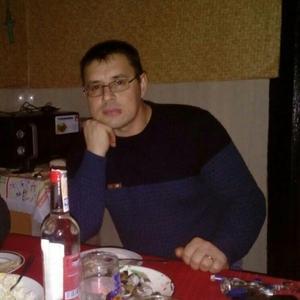Владимир, 39 лет, Красноперекопск