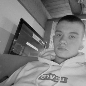 Дмитрий, 22 года, Ейск