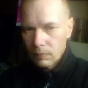 Georgy, 44 года, Новозыбков