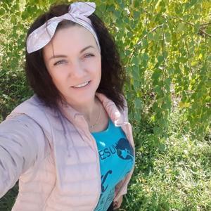 Ольга, 41 год, Орск
