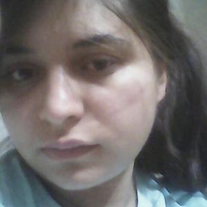 Диана, 25 лет, Владикавказ
