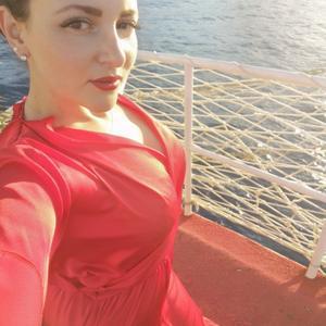 Анастасия, 33 года, Оха