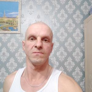 Крючков, 43 года, Мегион