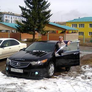 Евгений, 36 лет, Надым