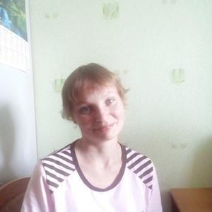 Екатерина Черепанова, 37 лет, Лесной