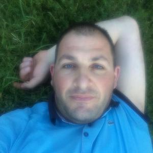 Артур, 38 лет, Москва