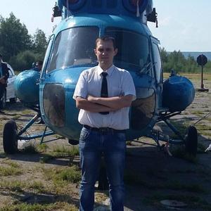 Дмитрий, 26 лет, Хабаровск