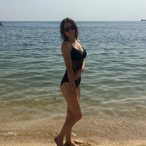 Катерина, 22 года, Краснодар