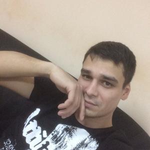 Руслан, 33 года, Кострома