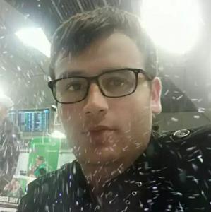 Илья, 31 год, Ступино