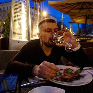 Den, 26 лет, Воткинск