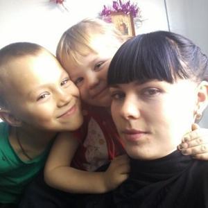 Наталья, 31 год, Уссурийск