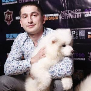 Роман, 32 года, Жуковский