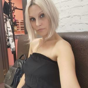 Натали, 41 год, Артем