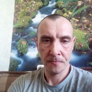 Игорь Суханов, 42 года, Кострома