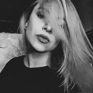 Юлия , 22 года, Серпухов