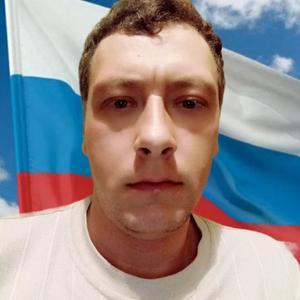 Александр Игоревич Долгопят, 30 лет, Данков