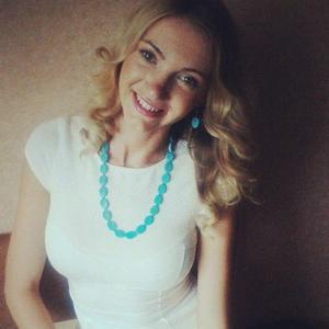Полина, 22 года, Набережные Челны