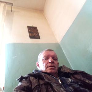 Виктор, 55 лет, Новосибирск
