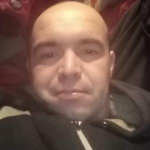 Эдуард, 39 лет, Чебоксары