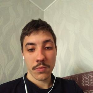 Никита, 22 года, Челябинск
