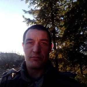Константин, 33 года, Санкт-Петербург