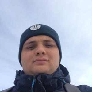 Игорь, 31 год, Бийск