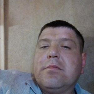 Степан Морозов, 41 год, Электроугли