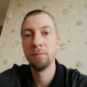 Максим, 32 года, Фурманов
