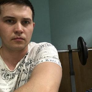 Сергей, 34 года, Бахчисарай