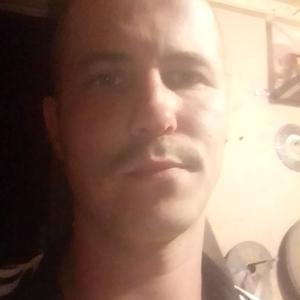 Андрей, 34 года, Новосибирск