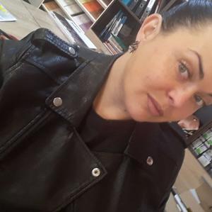 Юлия, 36 лет, Торопец