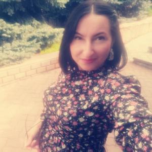 Елена, 37 лет, Донецк
