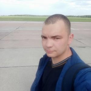 Артем, 28 лет, Канск